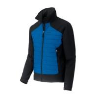 Tangoworld chaqueta softshell Rolan