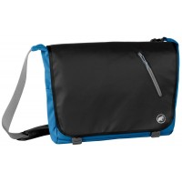 Mammut Messenger Square 23 L
