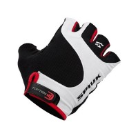 Spiuk guantes cortos Top Ten