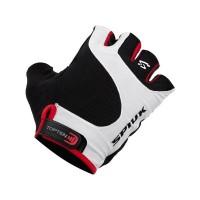 Spiuk guantes cortos Top Ten