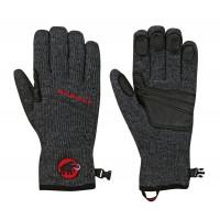 Mammut Passion Light Glove
