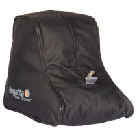 Regatta Boot bag