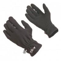 Altus guantes Korosi