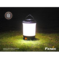 Fenix CL30R