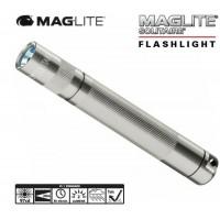 Maglite Linterna Solitaire