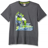 The North Face Nse Series Tee