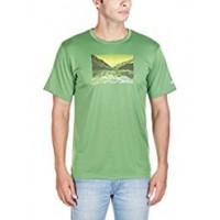 Regatta Camiseta Norris Hombre