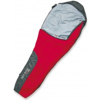 Saco Altus Light 800S Thermolite