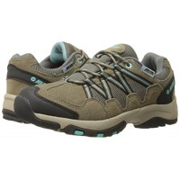HI-TEC Zapatilla Florence Low WP