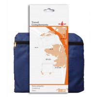 John Travel Bolsa Plegable