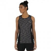 Camiseta Regatta Mujer Inflexion Vest
