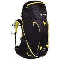 Grand Tour 70 Backpack black