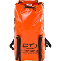CT Utility Backpack 40L