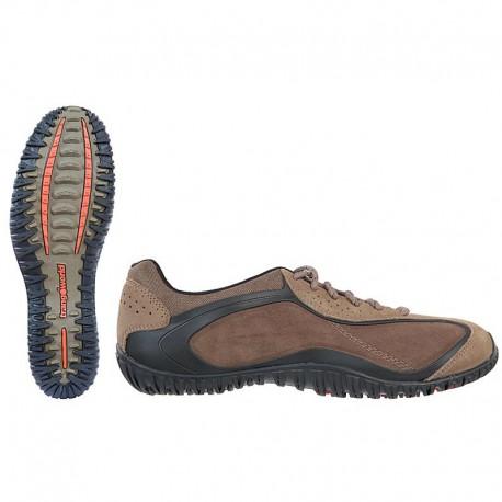 Trangoworld Zapato Agape Lea