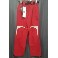 Trangoworld Pantalon Sica Mujer