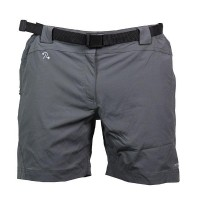 Trangoworld Pantalon Corto Cabu
