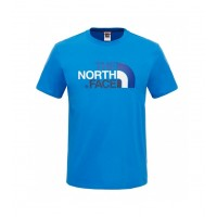 The North Face Camiseta Easy Hombre