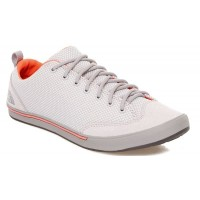 The North Face Zapatilla Base Camp Approach Foil Mujer