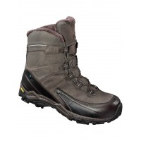 Mammut Bota Blackfin Pro High WP