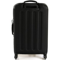 Eastpak maleta Tranzshell 56L