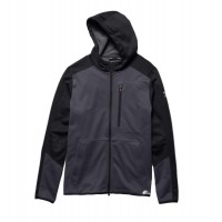 Under Armour Chaqueta Softshell Hombre