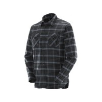 Salomon Camisa Boundless Flannel