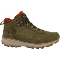 Bota dare2b cortex