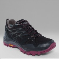 The North Face Zapatilla Hedgehog Fastpack GTX Mujer