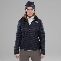 The North Face Chaqueta Tanken Mujer