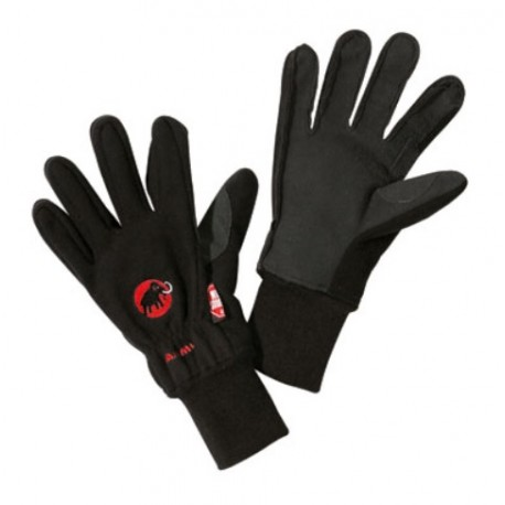 Mammut  Merit saturn guantes