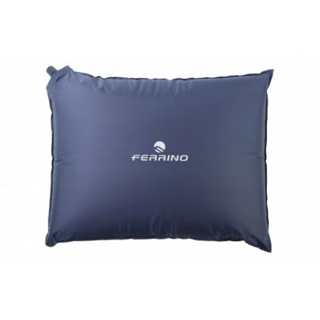 Ferrino Almohada autoinchable