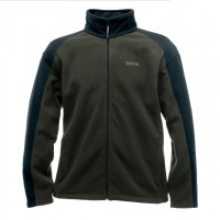 Rgatta Hedman Fleece