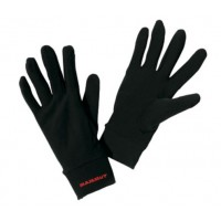 Mammut  Thermostretch guantes