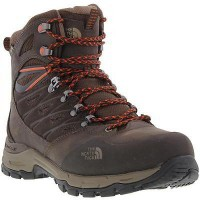 The North Face Bota Hedgehog Trek GTX