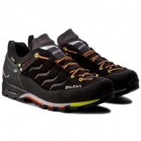 Salewa Zapatilla MTN Trainer GTX