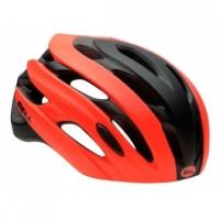 Bell casco bici Event