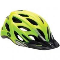 Bell casco bici Muni