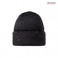 Buff Gorro Polartec® Graphite Black