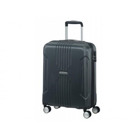 American Tourister Maleta Tracklite Spinner 55/20