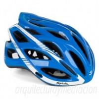 Spiuk casco bici Keilan