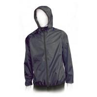 Altus chaqueta Alaska impermeable