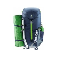 Deuter Gravity Expedition mochila 45+ L