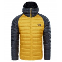 The North Face Trevail Hoodie Insulated