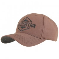 "Maxpedition gorra  ""10 years linited edition"""