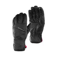 Mammut Thermo Glove