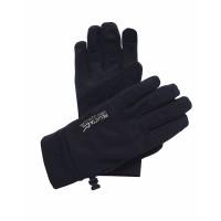 Regatta guantes Touchtip Str Glv