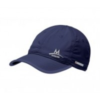 Mission Enduracool gorra