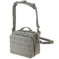 Maxpedition Active Shooter Bag Pals