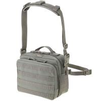 Maxpedition Active Shooter Bag Pals