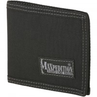 Maxpedition Bravo Rfid- Blocking Wallet